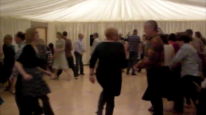 Snapshot 1 (16-10-2013 22-12) Barn Dance